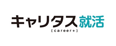 Career tasu logo