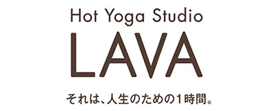 Hot Yoga Studio LAVA