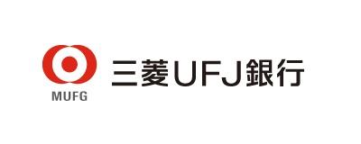 日本留学之划算的国际匯款方式图6