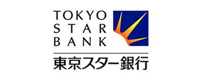 日本留学之划算的国际匯款方式图4