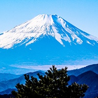 Guide of Mount Fuji Tour for Climbing and Sightseeing