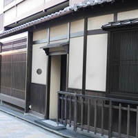 Stay a Cheap Airbnb-style Private Vacation Rentals (Minpaku) in Japan