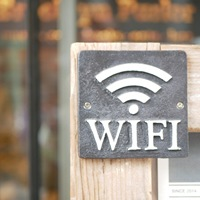 WiFi Rental and Free WiFi in Taiwan