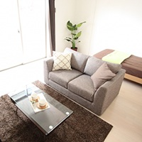 Rent a Furnished Foreigner-Friendly Apartment in Japan (in Japanese)