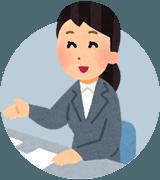 日本找工作【非应届毕业生】外国人在日本换工作图10