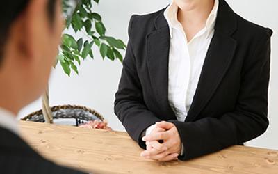 日本找工作【非应届毕业生】外国人在日本换工作图3